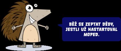 Mise2_obsah